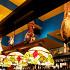 Ресторан Тапа'Риллас - фотография 11