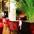 Ресторан Антрекот - фотография 16