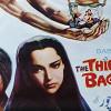 Багдадский вор (The Thief of Bagdad)