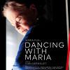Танцуя с Марией (Dancing with Maria)