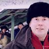 Программа короткометражных фильмов «Новые русские»