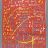 Творческий почерк. К юбилею издания «Книги бытия» Андрея Ланского