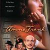 Анна Франк (Anne Frank: The Whole Story)