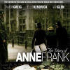 Дневник Анны Франк (The Diary of Anne Frank)
