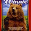 Мишка по имени Винни (A Bear Named Winnie)