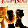 Кот в сапогах (Puss in Boots)