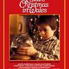 Детское Рождество в Уэльсе (A Child