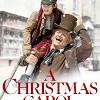 Призраки Рождества (A Christmas Carol)