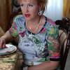 Ирина Розанова (Ирина Юрьевна Розанова)