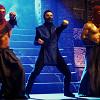 Смертельная битва (Mortal Kombat )