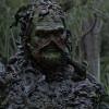 Возвращение болотной твари (The Return of Swamp Thing)