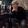 Оливье Даан (Olivier Dahan)