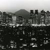 100 лет Токио