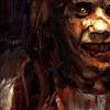 Изгоняющий дьявола-3 (The Exorcist III)