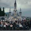 Лурд (Lourdes)