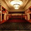Театр на Малой Бронной