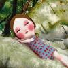 Программа «Ночь французской анимации-2012»