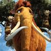Ледниковый период-3: Эра динозавров (Ice Age: Dawn of the Dinosaurs)