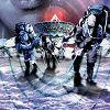 Охотник за пришельцами (Alien Hunter)