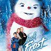 Джек-снеговик (Jack Frost)