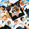 911: Мальчики по вызову (Reno 911!: Miami)