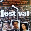 Фестиваль (Festival)