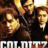 Побег из замка Колдиц (Colditz)
