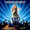 Ханна Монтана и Майли Сайрус. Концерт «Лучшее из обоих миров» (Hannah Montana & Miley Cyrus: Best of Both Worlds Concert)
