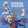Мистер Питкин: Порода бульдог (The Bulldog Breed)