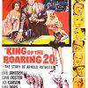 Король яростных 20-х (King of the Roaring 20