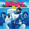 Уикенд у Берни-2 (Weekend at Bernie
