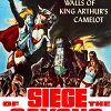 Саксы захватывают трон (Siege of the Saxons)