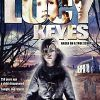 Легенда о Люси Кис (The Legend of Lucy Keyes)