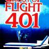 Призрак рейса 401 (The Ghost of Flight 401)