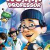 Чокнутый профессор (The Nutty Professor)