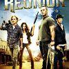 Братья по крови (The Reunion)