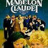 Грех Мадлон Клоде (The Sin of Madelon Claudet)