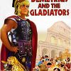 Деметрий и гладиаторы (Demetrius and the Gladiators )