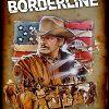 Пограничная полоса (Borderline)