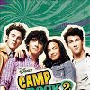 Camp Rock-2: Отчетный концерт (Camp Rock 2: The Final Jam)