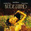 Невеста ветра (Bride of the Wind)
