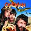 Пещерный человек (Caveman)