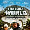 Затерянный мир (The Lost World)