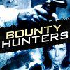 Охотники (Bounty Hunters)