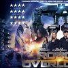 Железная схватка (Robot Overlords)