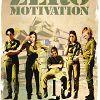 Мотивации ноль (Zero Motivation)