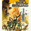Отряд «Куколка» (The Doll Squad)
