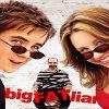Большой толстый лжец (Big Fat Liar)