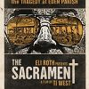 The Sacrament (The Sacrament)