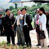 Выборы-2 (Hak se wui yi wo wai kwai)